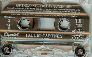 mccartney-cass-single-1990-01-d