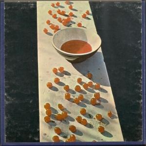 mccartney-rr-1970-01-a