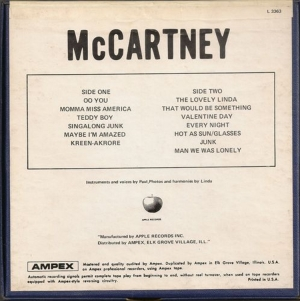 mccartney-rr-1970-01-b
