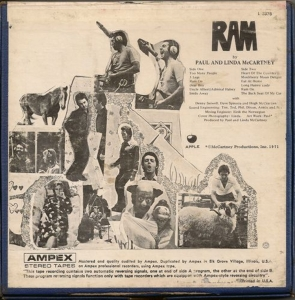 mccartney-rr-1971-01-b