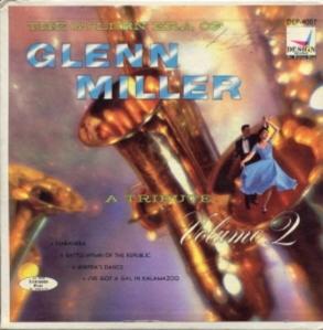 miller-glenn-ep-design-4007-1960-01-a