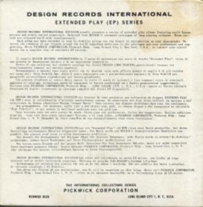 miller-glenn-ep-design-4007-1960-01-b