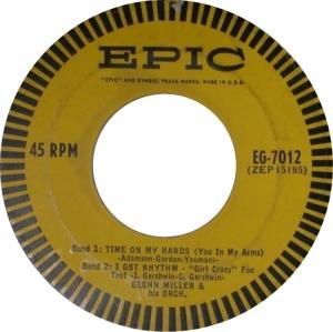miller-glenn-ep-epic-7012-1953-a