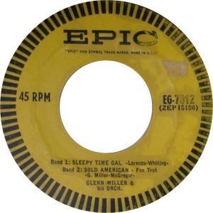 miller-glenn-ep-epic-7012-1953-b