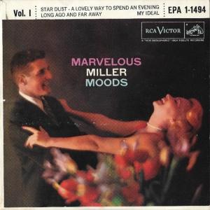 miller-glenn-ep-rca-1494-1957-vol-i-a