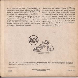 miller-glenn-ep-rca-3023-1953-01-d