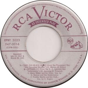 miller-glenn-ep-rca-3023-1953-01-e