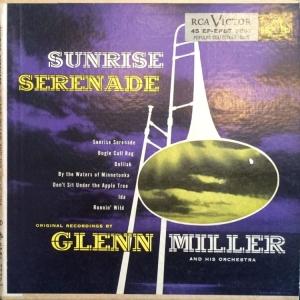 miller-glenn-ep-rca-3067-1954-01-a