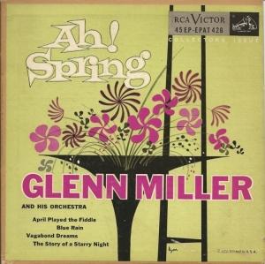 miller-glenn-ep-rca-426-1954-01-a-1