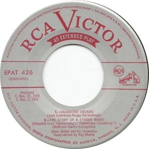 miller-glenn-ep-rca-426-1954-01-a-4