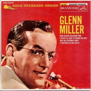 miller-glenn-ep-rca-5035-1959-01-a