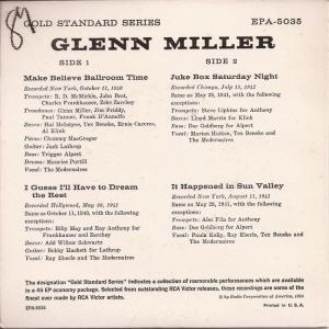 miller-glenn-ep-rca-5035-1959-01-b
