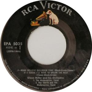 miller-glenn-ep-rca-5035-1959-01-c