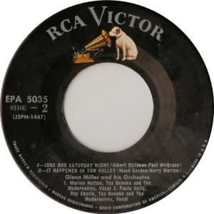 miller-glenn-ep-rca-5035-1959-01-d