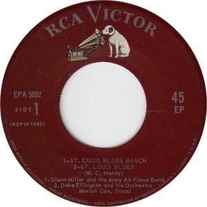 miller-glenn-ep-rca-5092-1959-01-c