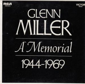 miller-glenn-ep-rca-6019-1971-a