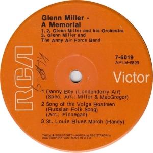 miller-glenn-ep-rca-6019-1971-b