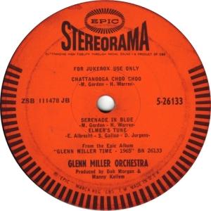 miller-glenn-epic-26133-1965-01-a