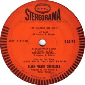 miller-glenn-epic-26133-1965-01-b