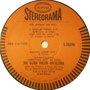 miller-glenn-epic-26133-1965-02-a