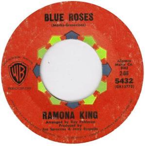 ramona-king-b