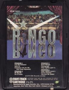 ringo-8t-1973-01-a