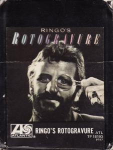 ringo-8t-1976-01-a