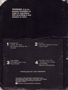 ringo-8t-1976-01-b
