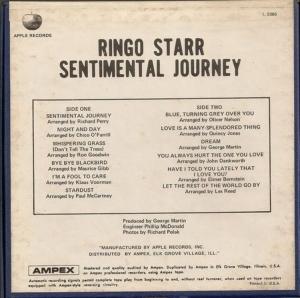 ringo-rr-1970-01-b