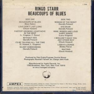 ringo-rr-1970-02-b