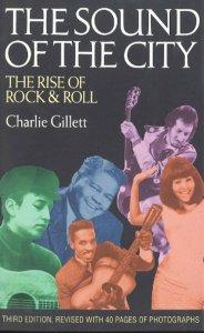 rock-pub-1970-01-charlie-gillett