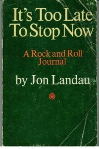 rock-pub-1972-01-jon-landau