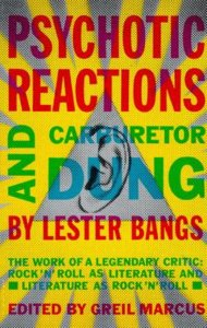 rock-pub-1988-lester-bangs