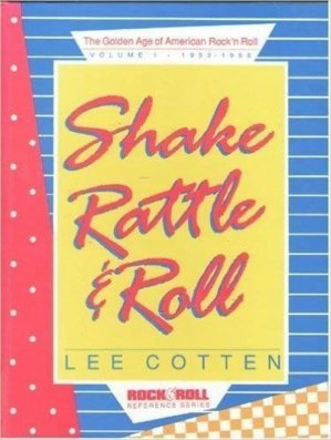 rock-pub-1989-lee-cotten