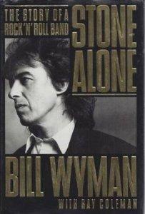 rock-pub-1991-bill-wyman