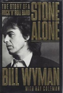 rock-pub-1991-bill-wyman