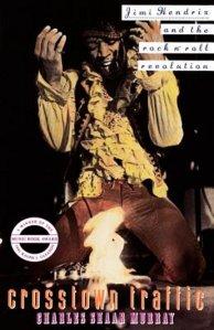 rock-pub-1991-charles-shaar-murray