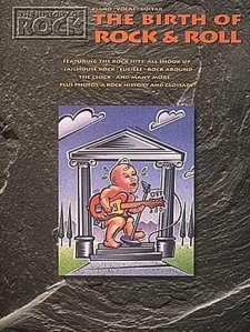 rock-pub-1991-hal-leonard
