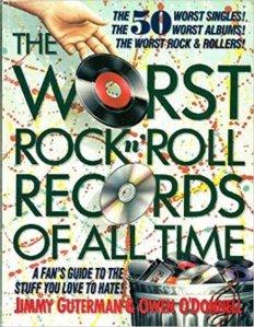 rock-pub-1991-jimmy-guterman