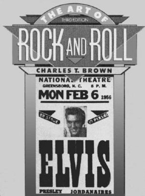 rock-pub-1992-charles-brown