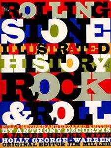 rock-pub-1992-prof-anthony-decurtis