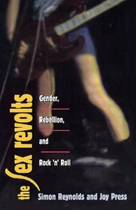 rock-pub-1995-simon-reynolds