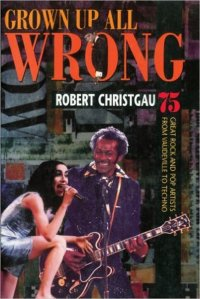 rock-pub-1998-01-robert-christgau