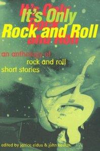 rock-pub-1998-janice-eidus