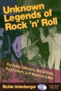 rock-pub-1998-richie-unterberger