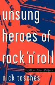 rock-pub-1999-nick-tosches