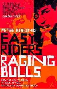 rock-pub-1999-peter-biskind
