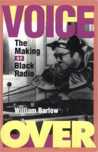 rock-pub-1999-william-barlow