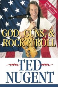 rock-pub-2000-ted-nugent