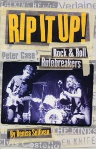 rock-pub-2001-01-denise-sulllivan